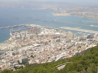 Buying-property-in-Gibraltar-a-safe-option-after-Brexit