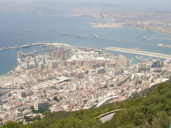 Gibraltar-Port-Bay-offers-new-routes-to-South-America-and-Canada