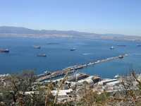 Gibraltar-to-support-renewable-energy-industry