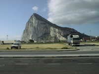 Most-attractive-investment-fields-in-Gibraltar