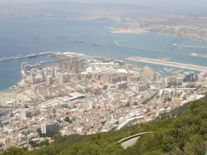 New-Gibraltar-Companies-Law-Enacted-at-the-Beginning-of-March
