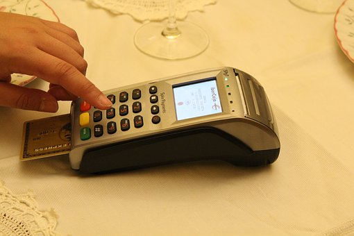 Open-a-merchant-account-in-Gibraltar