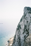 Open-a-Travel-Agency-in-Gibraltar.jpg