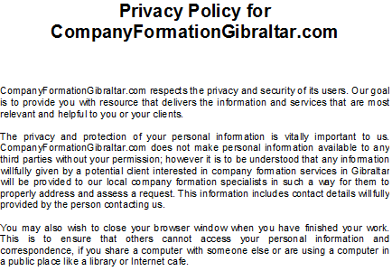 privacy policy for Gibraltar.png