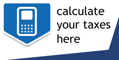 tax-calculator-gibraltar